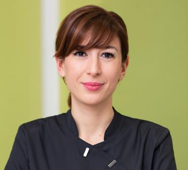 Marianne Fabris